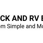 Truck & RV Electronics